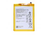 Acumulator Huawei HB366481ECW Bulk