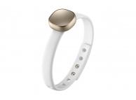 Bratara Fitness Samsung Smart Charm EI-AN920BF Aurie Blister Originala