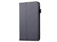 Husa piele Samsung Galaxy Tab A 7.0 (2016) T280 Litchi