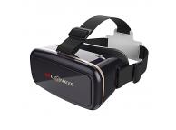 Ochelari realitate virtuala LionEye 1.0 3D VR Blister