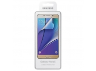 Folie Protectie ecran Samsung Galaxy Note5 N920 ET-FN920 Originala