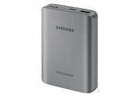 Baterie externa Powerbank Samsung EB-PN930CS Gri Blister Originala