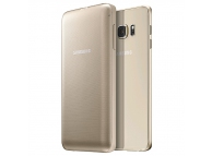 Baterie externa Samsung Galaxy S6 edge+ G928 EP-TG928BF Aurie Blister Originala