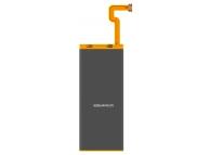 Acumulator Pentru Huawei P8lite (2015)