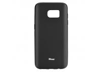 Husa Silicon TPU Samsung Galaxy Note7 N930 Roar Blister Originala