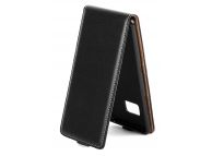 Husa piele Samsung Galaxy Note7 N930 Flexi Fresh