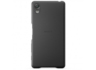 Husa piele Sony Xperia X SBC22 Blister Originala