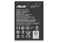 Acumulator Asus Zenfone Go ZC500TG Bulk