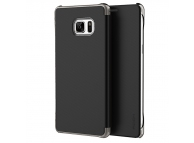 Husa piele Samsung Galaxy Note7 N930 Rock Venna Blister Originala