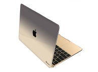 Carcasa Protectie Laptop Apple MacBook 12 Baseus Blister Originala