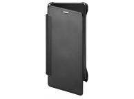 Husa plastic Samsung Galaxy Note7 N930 Clear Book