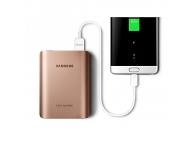 Baterie externa Powerbank Samsung EB-PN930CZ Aurie Blister Originala