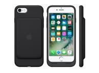 Baterie externa Apple iPhone 7 MN002ZM Blister Originala