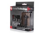 Handsfree Bluetooth Global Technology GT1 Blister Original