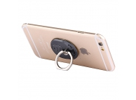 Suport inel universal telefon Pickogen SIM-Ring Blister Original