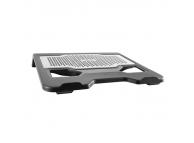 Cooler extern Laptop Modecom MC-CF10 Blister Original