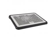 Cooler extern Laptop Modecom MC-CF12 Blister Original
