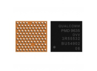 Circuit integrat Power Management PMD9635 Apple iPhone 6s
