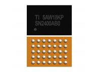 Circuit integrat Incarcare SN2400AB0 Apple iPhone 6s