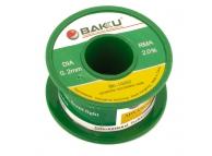 Fludor Baku BK-10002 0.4mm 50g