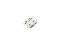 Conector incarcare / date Sony Xperia M2