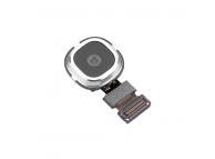 Camera spate Samsung I9500 Galaxy S4