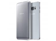 Baterie externa Samsung Galaxy S6 edge+ G928 EP-TG928BS argintie Blister Originala
