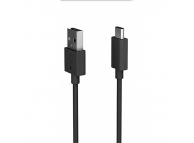 Cablu Date USB - USB Type-C Sony UCB20 Original