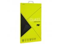Folie Protectie ecran antisoc Microsoft Lumia 850 Tempered Glass PRO+