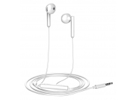 Handsfree Huawei AM115 22040280 Alb Blister Original
