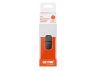 Handsfree Bluetooth Acme BH06 Blister Original