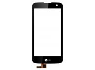 Touchscreen LG K4