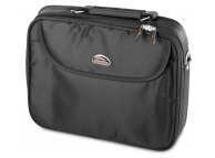 Geanta textil laptop 7.9 - 10.2 inci Media-Tech MT2100