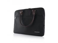 Geanta textil laptop 15.6 inci Modecom Charlton