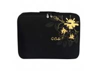 Geanta textil laptop 15.4 - 15.6 inci G-Cube GNA-615SS
