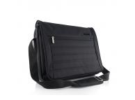 Geanta textil laptop 15.6 inci Modecom Trade