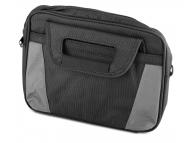 Geanta textil laptop 10.1 inci