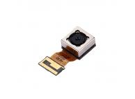 Camera spate LG K7 X210