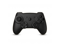 Gamepad Bluetooth Xiaomi 3.0 Blister Original
