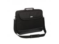 Geanta textil laptop 17 inci Modecom MC-Traveler
