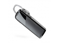 Handsfree Casca Bluetooth Plantronics Explorer 80 Blister Original