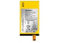 Acumulator Sony LIS1634ERPC Bulk
