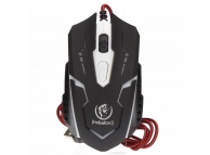 Mouse optic gaming Rebeltec Cobra Blister Original