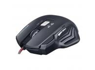 Mouse optic gaming Rebeltec Punisher 2 Blister Original