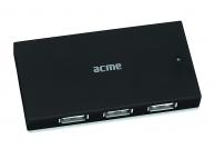 Hub Usb 7 porturi Acme HB720 Blister Original