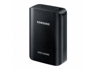 Baterie externa Powerbank Samsung EB-PG930BB Swap Blister Originala