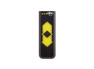 Bricheta Electronica USB ABC Tech Originala