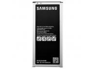 Acumulator Samsung EB-BJ510CBEGWW