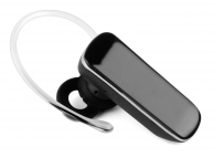 Handsfree Casca Bluetooth Forever MF310+ Blister
