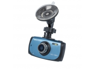 Camera auto Forever VR-320 Blister